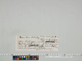geidai-archives-1-435
