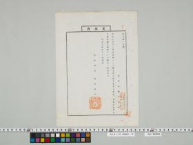 geidai-archives-2-147