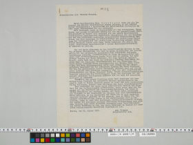 geidai-archives-4-053