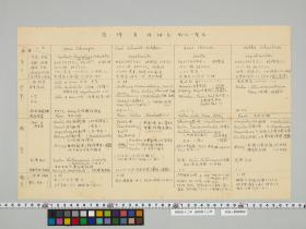 geidai-archives-4-103