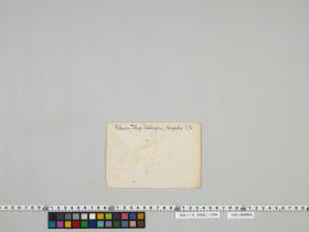 geidai-archives-5-034