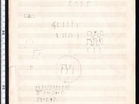 kuzuhara-kanashi04