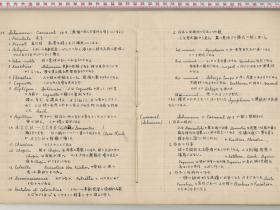 kuzuhara112