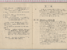 kuzuhara113