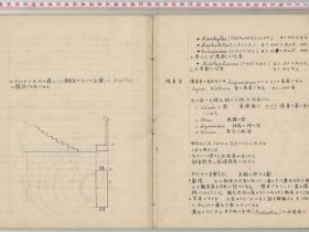 kuzuhara118