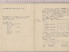 kuzuhara120