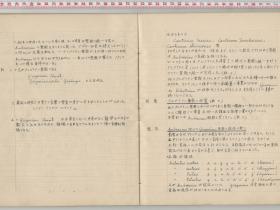kuzuhara126