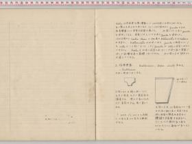 kuzuhara137