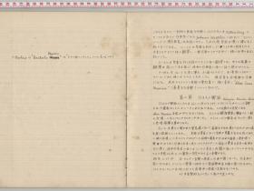 kuzuhara151