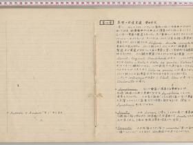 kuzuhara162
