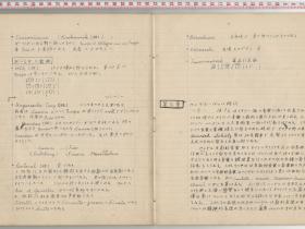 kuzuhara171