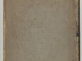 kuzuhara181