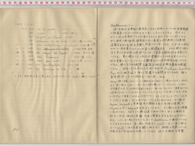 kuzuhara196