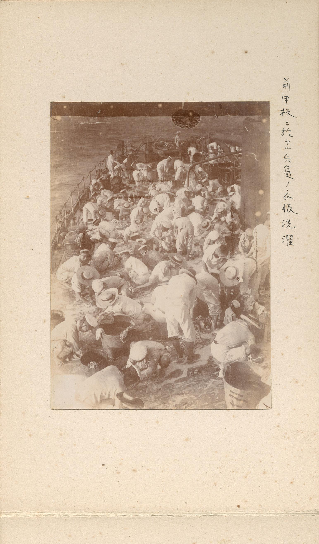 yoshimoto045