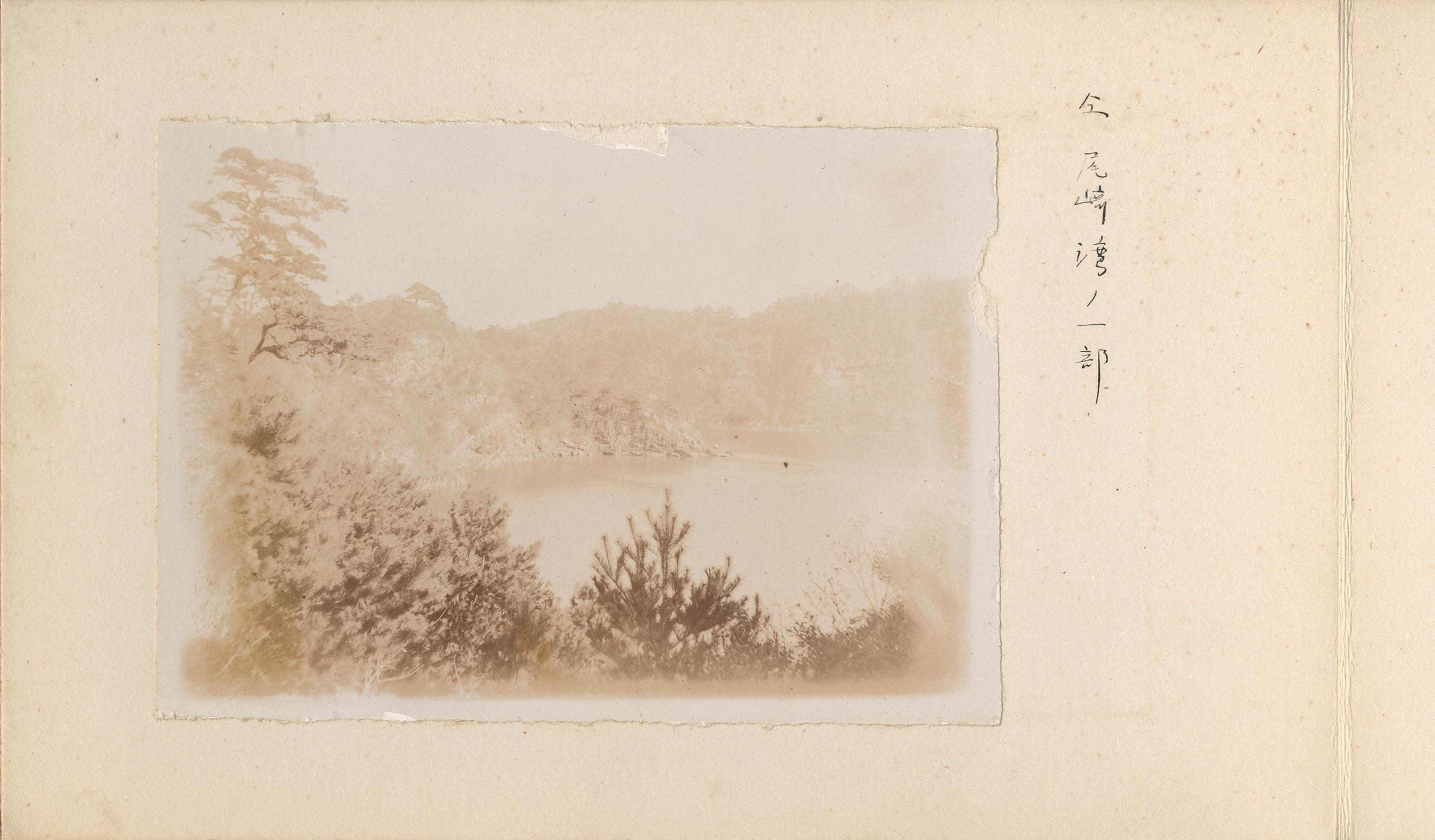 yoshimoto051